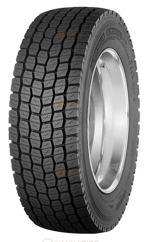 auto karta europe michelin Michelin XZA2 Energy 295/60R 22.5 tires | Buy Michelin XZA2 Energy  auto karta europe michelin