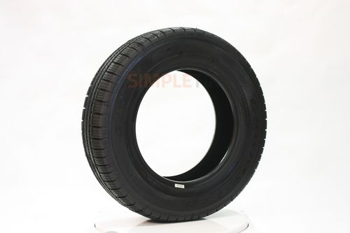 Goodyear Eagle LS-2 235/55R-18 706076308
