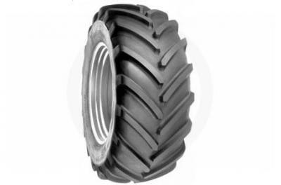 Michelin MachXbib 600/65R-28 30734