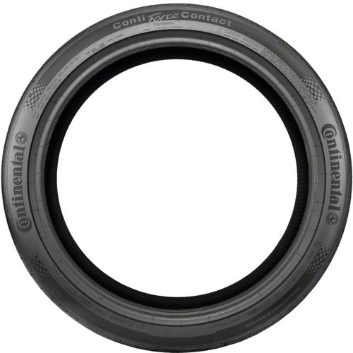 Continental ContiForceContact P255/35R-20 3569090000