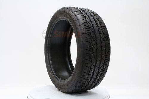 BFGoodrich g-Force Super Sport A/S 235/55ZR-17 63395