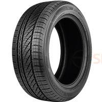 106480 215/55R16 Turanza Serenity Plus Bridgestone