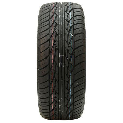 Sumic GT 65 P205/65R-15 1114043