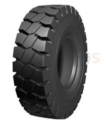 426052 5/R8 GLR07 Samson