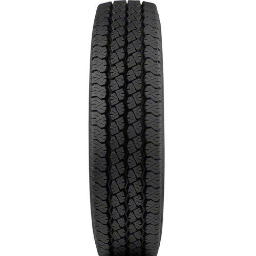 Bridgestone M779 215/85R-16 293695