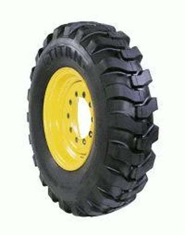 Titan Motor Grader HD G-2 (Original Equipment) 14.00/--24TG  367344