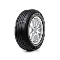 RSC0075 215/55R17 Patriot Radar