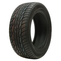 CO-5514010 P215/70R-15 Sumic GT-A Cordovan