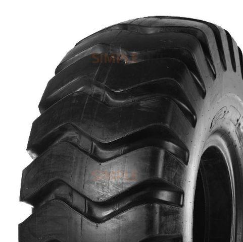 Bridgestone RL E-3 17.5/ --25 425605
