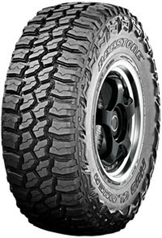 Deestone R408 LT265/70R-17 I0046069