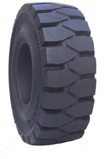 Solideal GS Solid 10.00/R-20 24785101