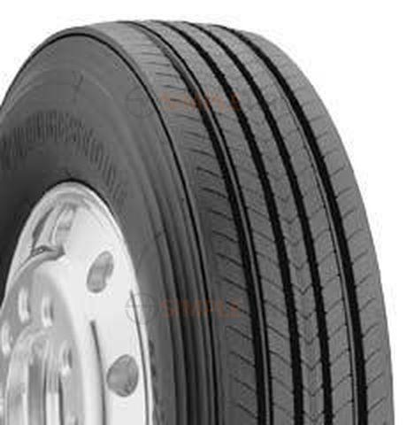 Bridgestone R227F 305/70R-19.5 158948