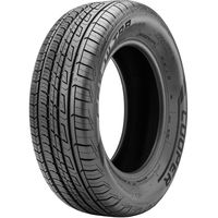 27558 P245/45R19 CS5 Ultra Touring Cooper
