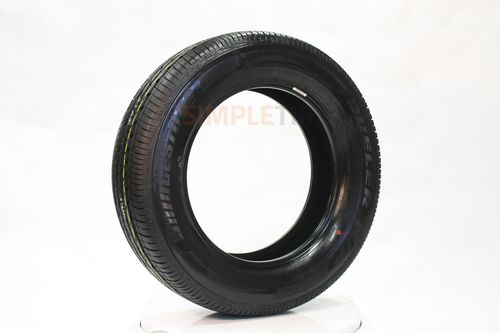 Bridgestone Dueler H/P Sport AS 255/60R-19 145869