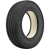 15499000000 235/60R18 CrossContact LX Sport Continental