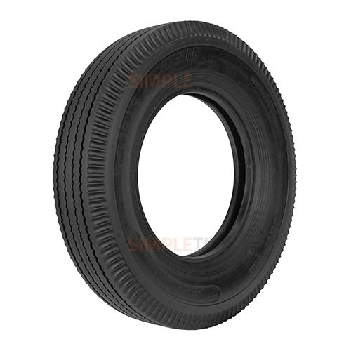 FA3N5 7.50/-16 Conventional I-1 Rib Implement Tread F Specialty Tires of America