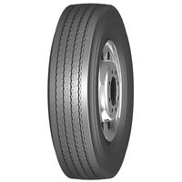 SY2109 245/70R19.5 SP900 Synergy