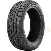 1822000 255/40R-18 W240 SottoZero Serie II Pirelli