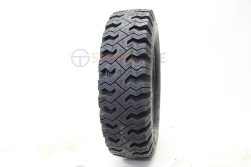 Specialty Tires of America STA Super Traxion Tread A LT12/--16.5 LB4E7
