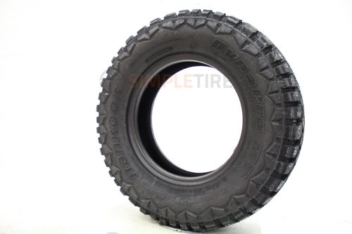 Hankook Dynapro MT RT03 LT265/75R-16 2001027