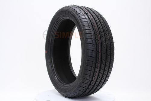 Michelin Primacy MXM4 245/40R   -17 26027