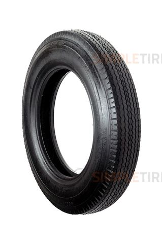 Universal Dunlop C18 500/525--16 U63973