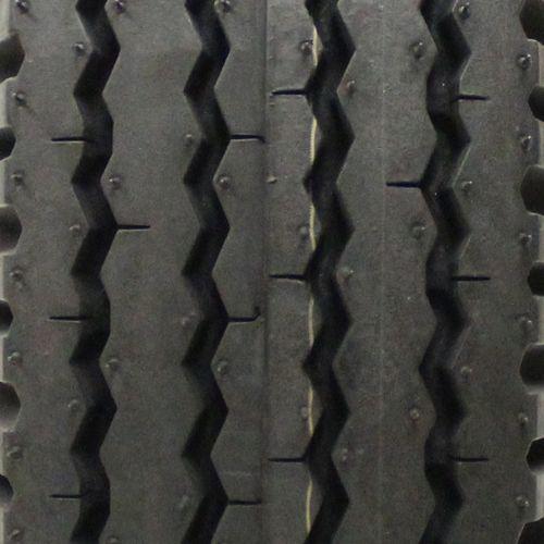 Goodyear Traction Hi-Miler 9.00/--14.5 141722320