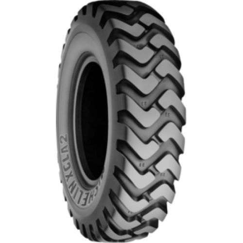 Michelin XGLA2 14/R-24 15924