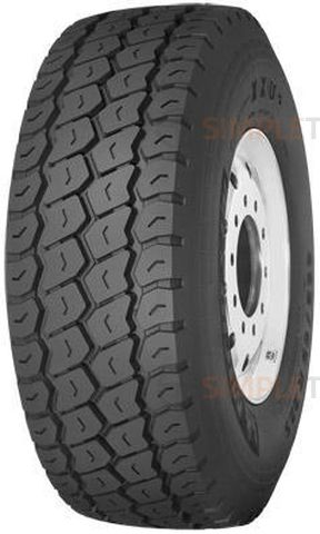 Michelin XZU S Wide Base 425/65R-22.5 03785