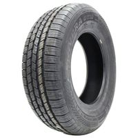 RGC0010 265/70R-16 Rivera GT10 Radar