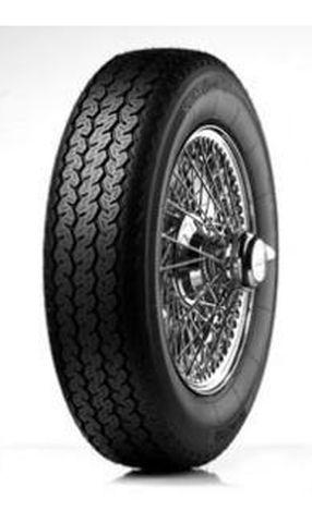 Universal Vredestein Sprint Classic 175/70HR-15 U579830