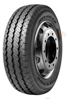 Joyroad Tires Buy Joyroad Tires Online Simpletire Com