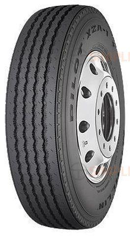 Michelin XZA-1+ 11/R-22.5 06032