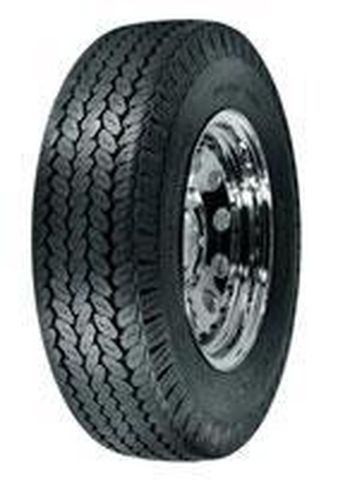 Telstar Power King Premium Super Highway LT 6.50/--16LT BF32