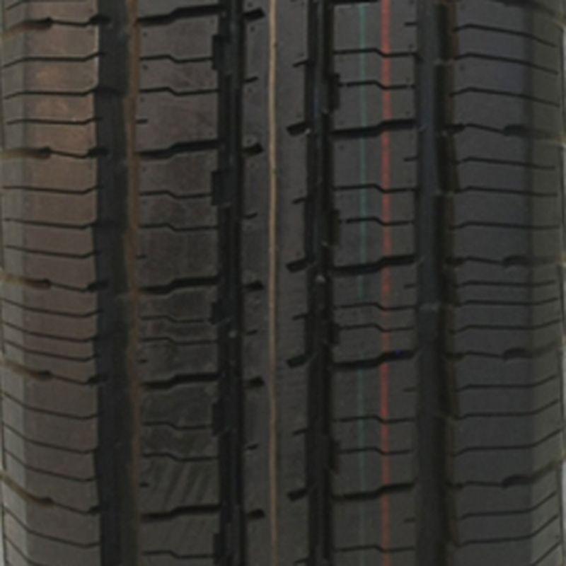 Eldorado Americus CLT LT215/85R-16 AM2000