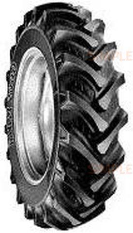BKT Farm 2000 12.4/--28 94002870