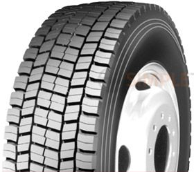 RLA0098 315/80R22.5 R326 Roadlux