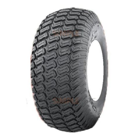 Rubber Master S-Pattern 18/9.5--8 450355