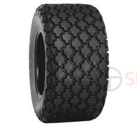 345377 23.1/-26 All Non-Skid Tractor R-3 Firestone