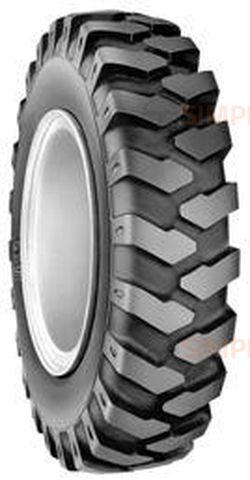BKT Excavator EM936 Lug 9.00/--20 94005406
