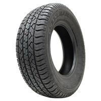 U6-59 P235/55R16 Grand Prix Performance G/T Cordovan