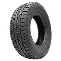 47B64 P255/70R-15 Grand Prix Performance G/T Cordovan