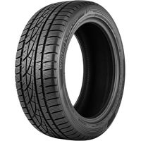 1012311 225/45R-18 Winter i*cept evo (W310) Hankook