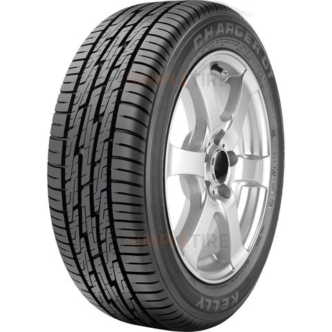 Kelly Charger P195/60R-14 356499730