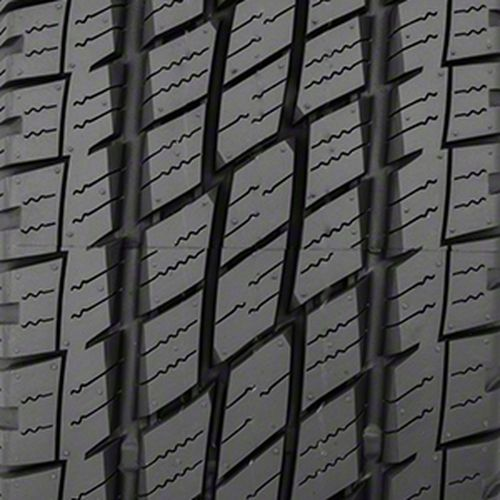 Toyo Open Country H/T With Tuff Duty LT275/65R-18 364170
