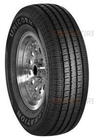 Multi-Mile Creation LT LT265/70R-17 HFLT07