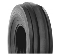378253 6.00/-16 Regency 3 Rib TLF-2 Firestone