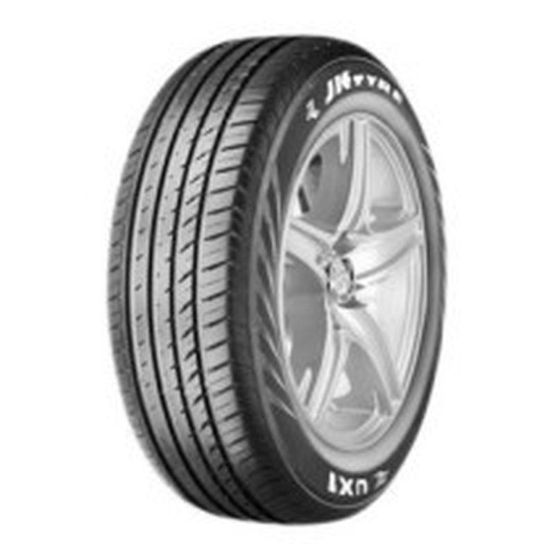 JK Tyre UX1 P205/65R-15 17J55371