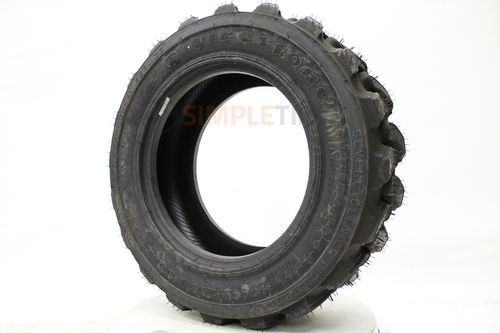 Firestone Duraforce DT - NHS 265/70D-16.5 360473
