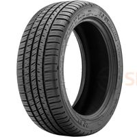 25155 245/40R-18 Pilot Sport A/S 3 Plus Michelin